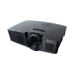 IN224 Infocus Projector