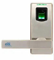 Essl Smart Digital Door Lock Ml-10