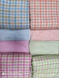 Regular Wear 44-45 Mix and match dress materials