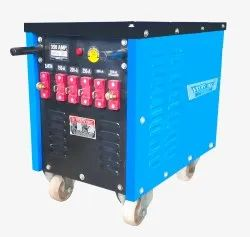 ARC Welding Machine 350 AMP - Terminal Type
