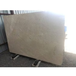Botticino Marble At Best Price In India
