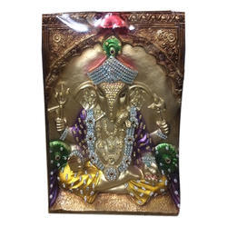 d2e126f0dc3b Ganesh Frame at Best Price in India
