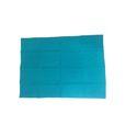 Plain Surgical Drapes
