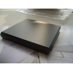 Lab- Grade Phenolic Resins Worktop