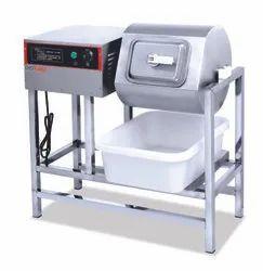 Chicken Marination Machine