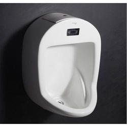 Hindware Flow Sense Urinals