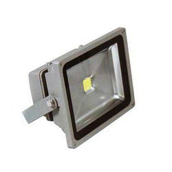 Softline Direct As Series Commercial Luminaires