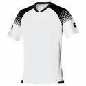 Mens Jersey Sports T-Shirt