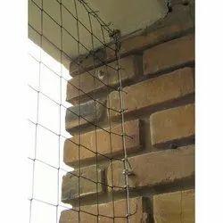 Pigeon Netting Service