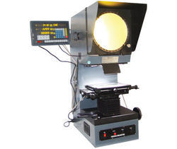 PRESTO Profile Projector, Model Name/Number: Pppd 0116 (dro), For Pet And Preform