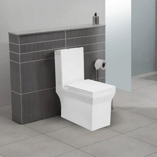 Modern Toilet Seat at Rs 2000 /piece   Aquavit Toilet ...