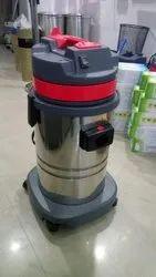 Vacuum Cleaner 30 Ltr