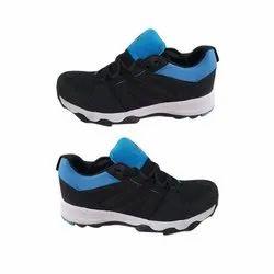Mens Jogging Shoes, Size: 6-12