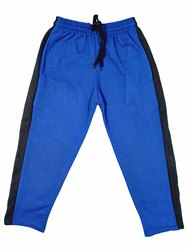 Hosiery Kids Plain Lower, Size: 10-15 Inch (waist)