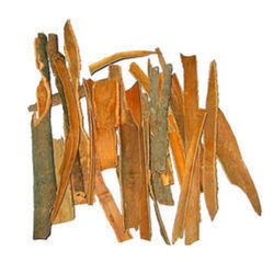 Sticks Natural Cassia Cinnamon Stick, Packaging Size: 10 KG, Grade: A Grade