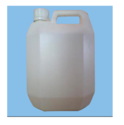 Water Reducing Retarding Plasticizer