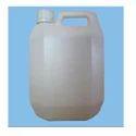 Water Reducing Retarding Plasticizer