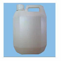 Chemical Grade Water Reducing Retarding Plasticizer, 25 Kg