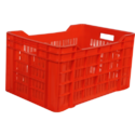 5436295 TP Fruit and Vegetable Crates