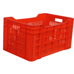 Fruit & Veg Crate