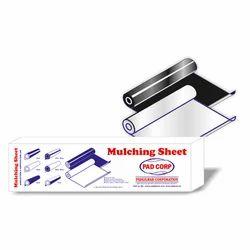 Mulching Sheet