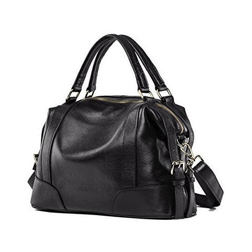 46e8262a5d7b Plain Shoulder Handbag Ladies PU Bag