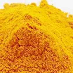 Turmeric Powder(Kasturi Haldi)