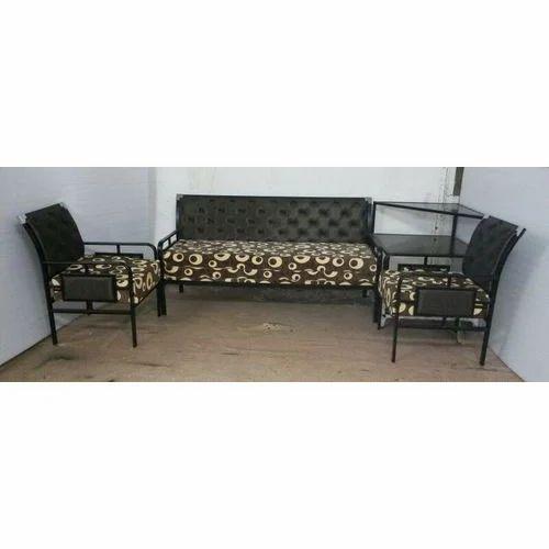 Iron Sofa Set Olx Bangalore Baci Living Room