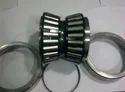 Bearing No. 805051