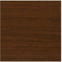 Kashmir Walnut Wooden Sheet