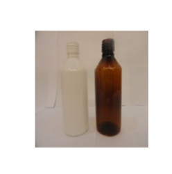Agro Chemicals Bottles 500 ML