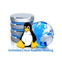 Unlimited Reseller Hosting