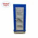 Portaloo Portable Toilets & Bathrooms
