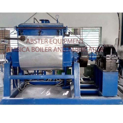 BMC CMC Clay Sealant Viscosity Paste Kneading Machine