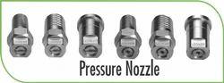 Pressure Nozzle