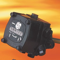 Suntec Pump AJ 6 AC, AJ6AE