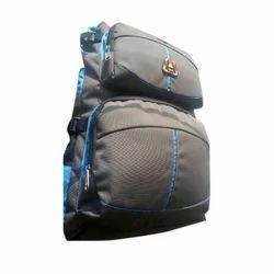 Travelling Backpack Bag