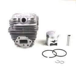 43CC Brush Cutter Cylinder Kit