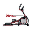 SE95E Elliptical Cross Trainer