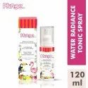 O3 Plunge Miracle Water Radiance Tonic Spray (120ml)