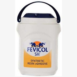 Synthetic Resin Fevicol SH Adhesive