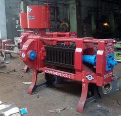 Oil Extraction Machine In Thane आयल एक्सट्रैक्शन मशीन