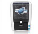 Aquaguard Ro Uv Water Purifier