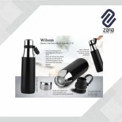 Promotional Sipper Water Bottle