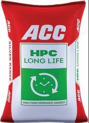 ACC HPC Long Life