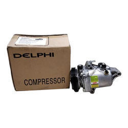Swift New Petrol Ac Compressor