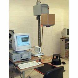 DG Stack Emission Test Services