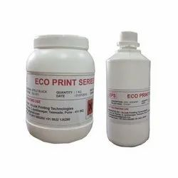 Pad Printing Solvent