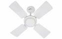 Swift  Regular Ceiling Fan