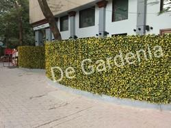 6 Feet Artificial Garden Fencing